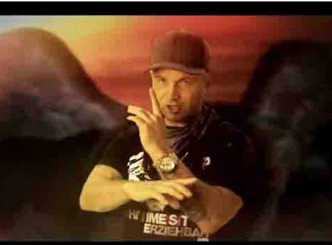 """""""Gebrochene Flügel"""" Musikvideo"""